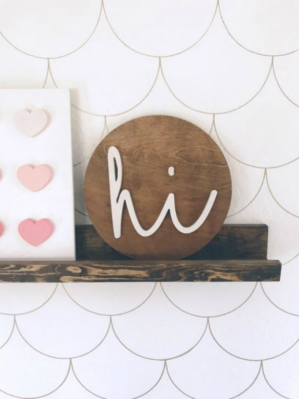 14 Galentines Day DIY Gift Ideas Your Gal Pals Will Love
