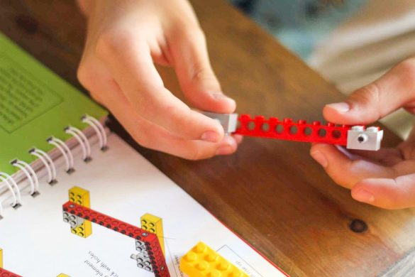 25+ Awesome Activities for Kids