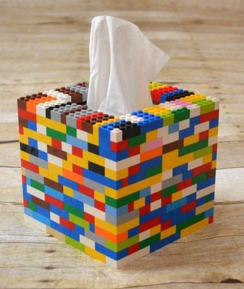 5 Kids Projects With At-Home Supplies