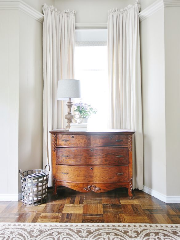 How To Turn an Office Into a Guest Room