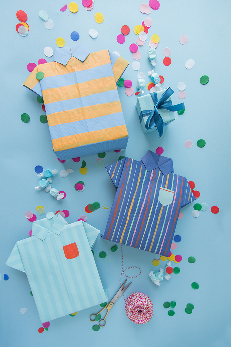 Father's Day Gift Guide: How to pick the perfect gift for your Dad