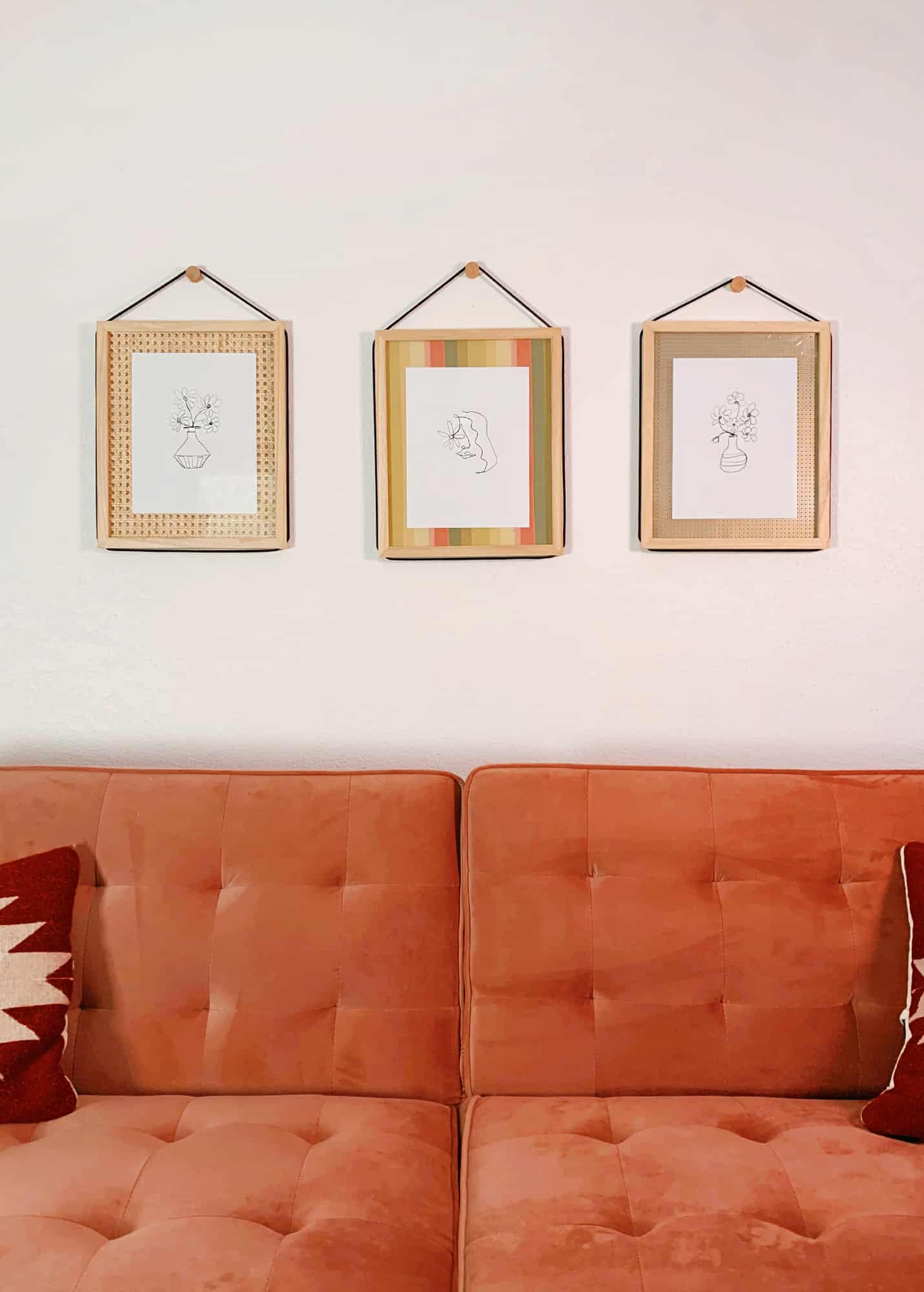 3 Ways to Update Floating Frames
