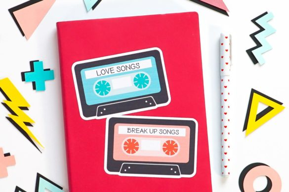 The Ultimate Guide to Cricut Print then Cut