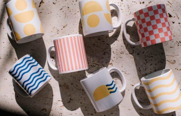 A Guide to Designing Mugs with Cricut's Mug Press