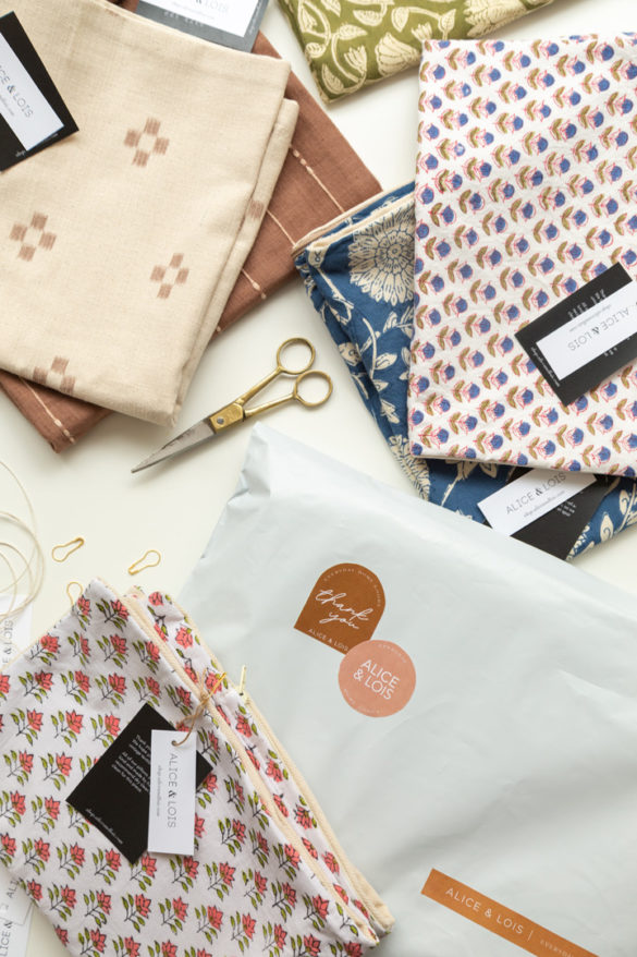 How to Use your Cricut for Small Business Branding