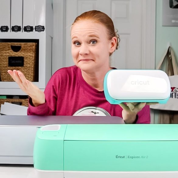 What is Cricut Design Space? How Does It Work?